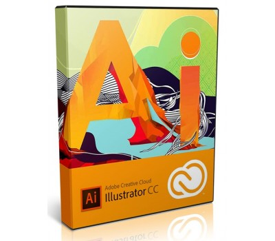 Adobe Illustrator с нуля до профессионала