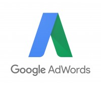 Google Adwords с нуля до профессионала