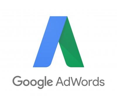 Google Adwords с нуля до профессионала