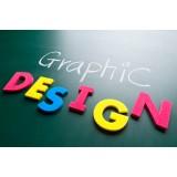 Онлайн видеокурсы по графике и дизайну